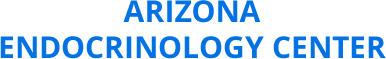 Arizona Endocrinology Center
